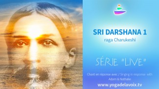 Sri Darshana 1 (raga...